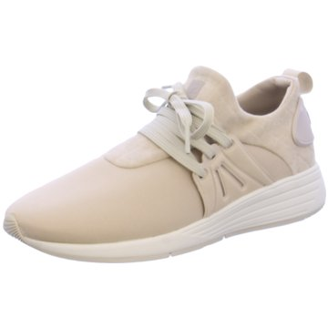 Project Delray Sneaker World beige