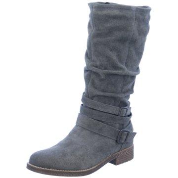 85478378254f07 Tamaris Sale - Damen Stiefel reduziert