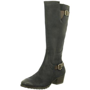 promo code e83cb 581d4 Tamaris Sale - Damen Stiefel reduziert | schuhe.de