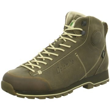 Tecnica Outdoor Schuh grau