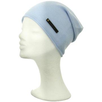 Codello Hüte & Mützen blau