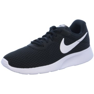 10cb5d10f49a99 Nike NIKE TANJUN