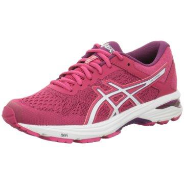 asics RunningGT-1000 6 Women pink