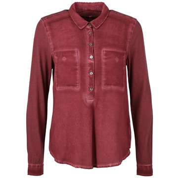 s.Oliver Damenmode rot