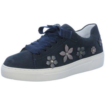 Schuhe einlagen modern