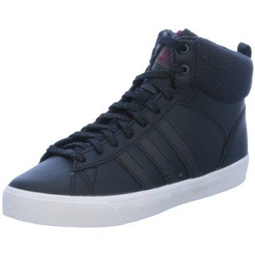 Adidas NEO Schuhe Online Shop Schuhe online kaufen |