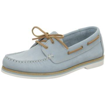 fa4384bf460705 Tamaris Sale - Bootsschuhe reduziert online kaufen