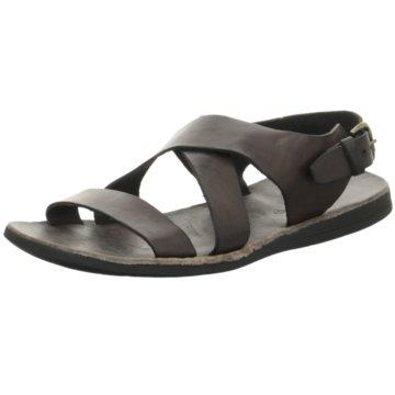 Brador Kaufen Online Shop Schuhe Schuhtrends EW9IDH2Y
