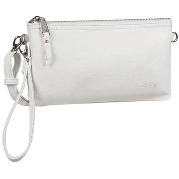 Gabor Taschen Damen weiß