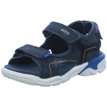 76826d51612f8e Ecco Sandalen für Jungen online kaufen