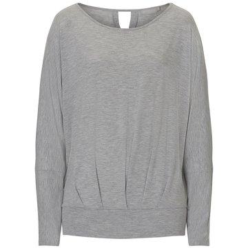 Betty & Co Sweatshirts grau