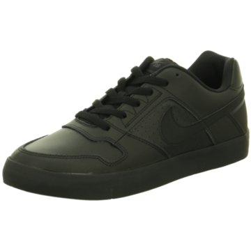 4f2ce93b518b9 Nike - Must Haves