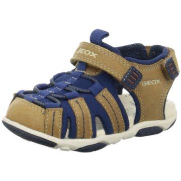Geox Sandale beige
