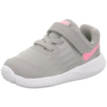 best website 1787f b6a09 Nike Babyschuhe jetzt im Online Shop günstig kaufen | schuhe.de