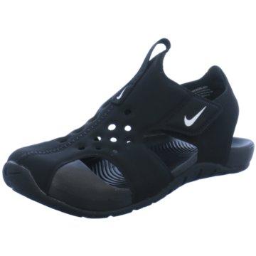 Nike WassersportschuhSUNRAY PROTECT 2 - 943826-001 schwarz