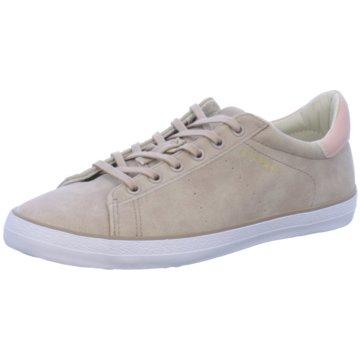 Esprit Sneaker Low grau