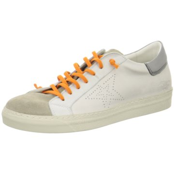 MUSTANG Sneaker beige / gold / altrosa m10LVAFLa