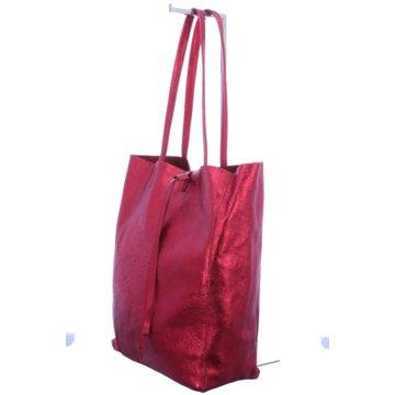 Tosca Blu Taschen rot