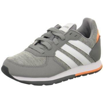 adidas Sneaker Low grau