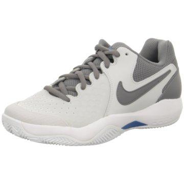 Nike Outdoor grau
