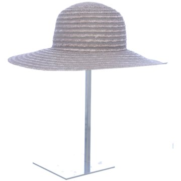 Seeberger Hüte & Mützen braun