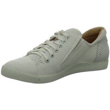 Schuhe online kaufen sale