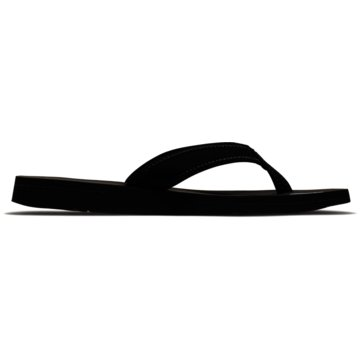 Nike ZehentrennerCELSO GIRL - 314870-011 schwarz