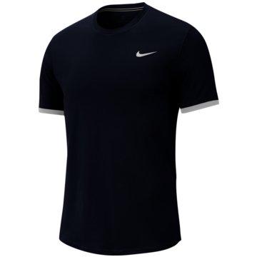 Nike T-ShirtsCOURT DRI-FIT - 939134-452 -