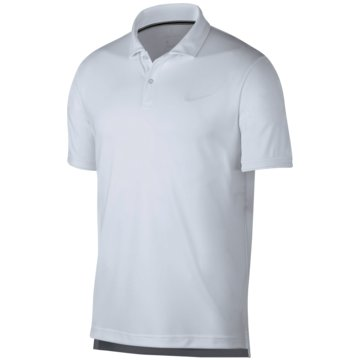 Nike PoloshirtsNIKECOURT DRY MEN'S POLO NIKECOURT - 939137 -