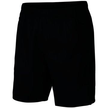 Nike TennisshortsCOURT DRI-FIT - 939265-010 -