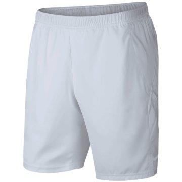 Nike TennisshortsCOURT DRI-FIT - 939265-100 -