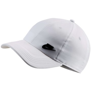Nike CapsUNISEX NIKE SPORTSWEAR H86 CAP - 942212 -