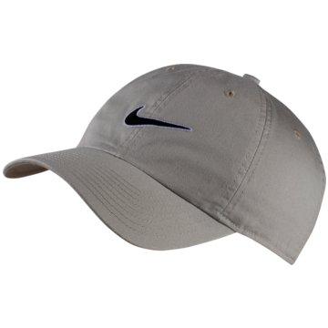 Nike CapsSPORTSWEAR HERITAGE 86 - 943091-072 -