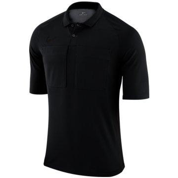 Nike FußballtrikotsNike Dri-FIT Men's Soccer Referee Jersey - AA0735-060 -