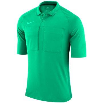 Nike FußballtrikotsNike Dri-FIT Men's Soccer Referee Jersey - AA0735-354 -