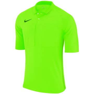 Nike FußballtrikotsNike Dri-FIT Men's Soccer Referee Jersey - AA0735-703 -