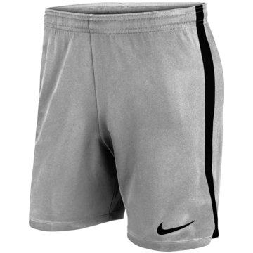 Nike FußballshortsDRI-FIT - AJ1235-100 -