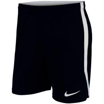Nike FußballshortsDRI-FIT - AJ1235-410 -