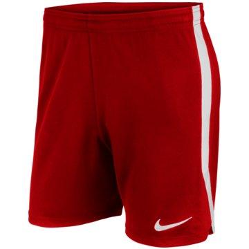 Nike FußballshortsDRI-FIT - AJ1235-657 -