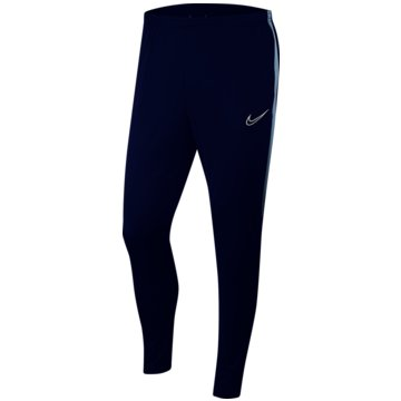 Nike TrainingshosenNike Dri-FIT Academy Men's Soccer Pants - AJ9729-455 -