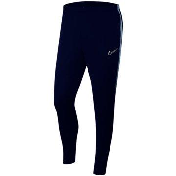 Nike TrainingshosenDRI-FIT ACADEMY - AJ9729-455 -