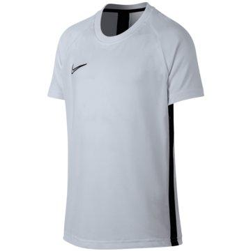 Nike T-ShirtsNIKE DRI-FIT ACADEMY KIDS' SOCCER T - AO0739 -