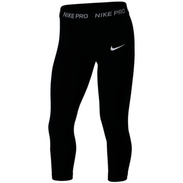 Nike TightsG NP CPRI - AQ9041 schwarz