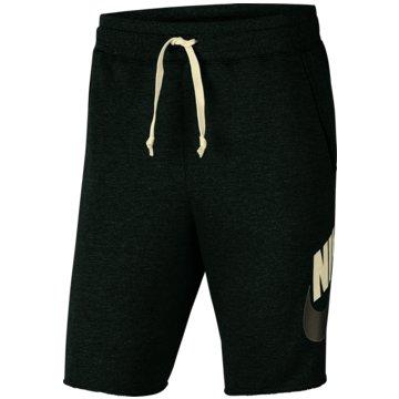 Nike kurze SporthosenSPORTSWEAR ALUMNI - AR2375-337 -
