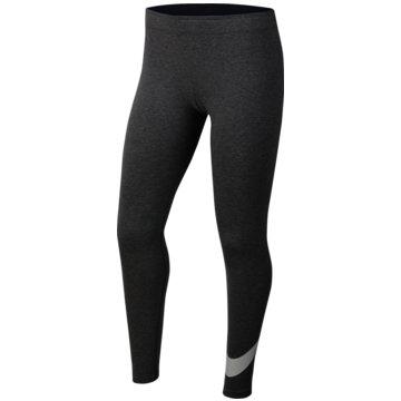 Nike TightsSPORTSWEAR SWOOSH FAVORITES - AR4076-092 -