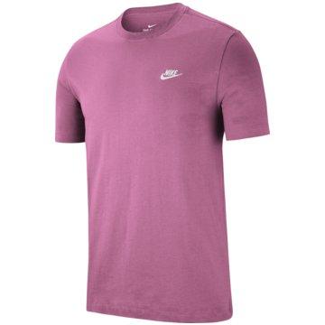 Nike T-ShirtsSPORTSWEAR CLUB - AR4997-632 -