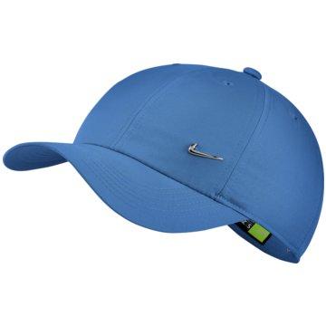 Nike CapsHERITAGE86 - AV8055-436 -