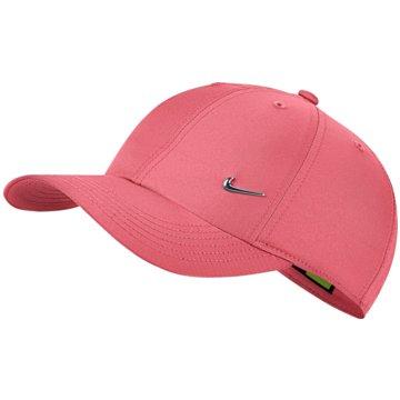 Nike CapsHERITAGE86 - AV8055-658 -