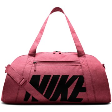 Nike SporttaschenNike Gym Club Training Duffel Bag - BA5490-614 -