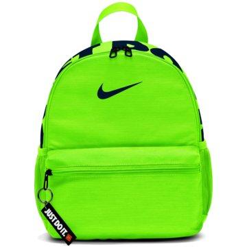 Nike TagesrucksäckeBRASILIA JDI - BA5559-703 -